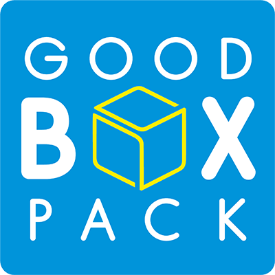 goodboxpack