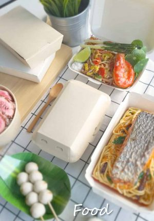 หมวดกล่องใหม่-อาหาร